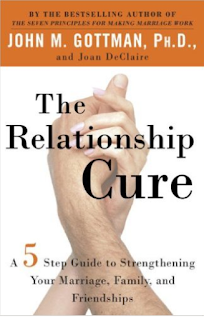 http://www.amazon.com/Relationship-Cure-Strengthening-Marriage-Friendships/dp/0609809539/ref=sr_1_2?ie=UTF8&qid=1454150061&sr=8-2&keywords=gottman