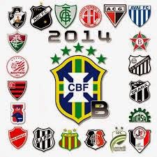 Brasileirao Serie B Resultados Dos Jogos De Ontem E Jogos De Hoje Validos Pela 2ª Rodada Esporte Do Vale