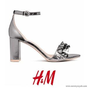 Crown-Princess-Victoria-wore-HM-sandals