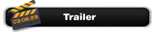 Trailer American Pie Completo dublado Gratis