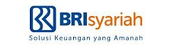 Lowongan Kerja Terbaru Bank BRI Syariah Oktober November 2017