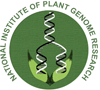 National Institute of Plant Genome Research (NIPGR) (www.tngovernmentjobs.in)