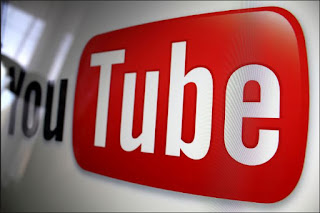 8 Cara Mudah Mendapatkan uang dari Youtube