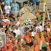 Cancellation of fluvial procession remote--Mayor Bongat
