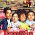 Download Jomblo (2017) WEB-DL Full Movie