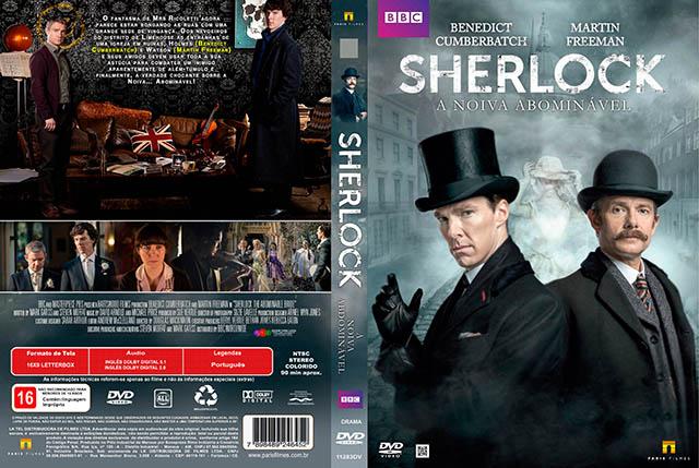 Sherlock A Abominável Noiva BDRip XviD Dual Áudio monthly 02 2016 6f6da61235f0f54247244b2a5fb0c329 sherlock   a noiva abominavel screen