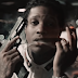 "Lil Durk divulga clipe do single ""Make It Out"""