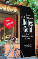 http://buchhandlung-barbers.shop-asp.de/shop/action/productDetails/17108883/tom_hillenbrand_rotes_gold_3462044125.html?aUrl=90009126&searchId=84