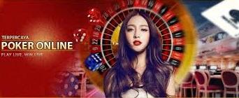 3 Situs Pokerqq Online Terbaik Terpercaya Di Indonesia