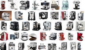 Macchine per caffè economiche