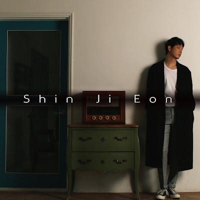 Download Shin Ji Eon - 그날의 온도 (Temperature of the day) Mp3