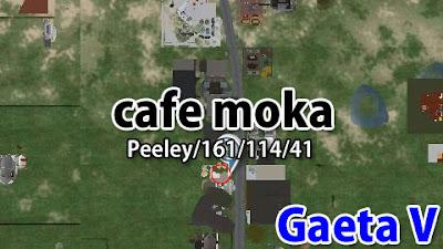 http://maps.secondlife.com/secondlife/Peeley/161/114/41