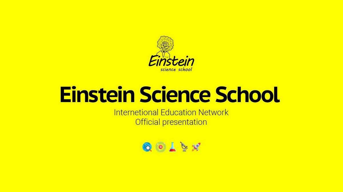 https://einstein-school.blogspot.com/p/blog-page.html