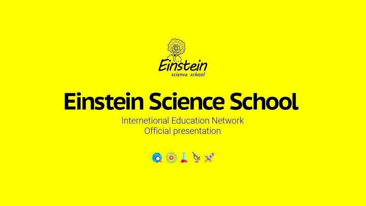 https://einstein-school.blogspot.com/p/blog-page.html