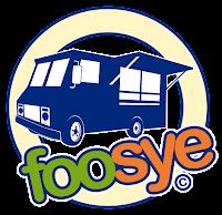 www.foosye.com