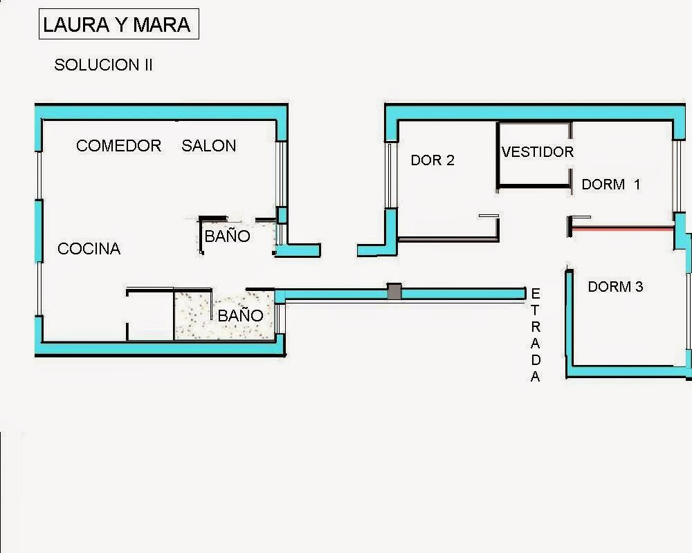 www.lolatorgadecoracion.es