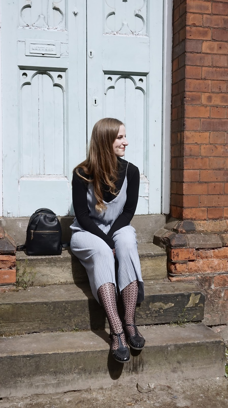 How Blogging Has Changed My Style