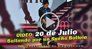 20julio-Bailando Bolivia-cochabandido-blog-video.jpg