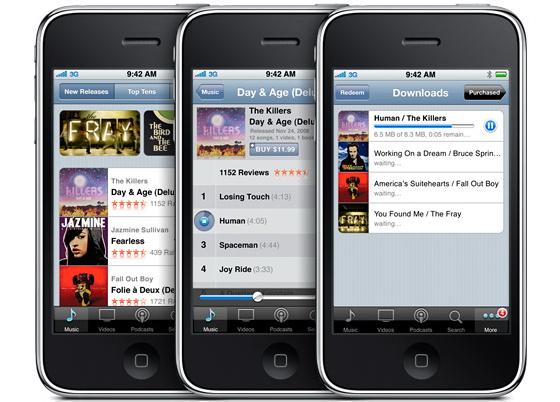 Kamehasutra Ita Ebook Download