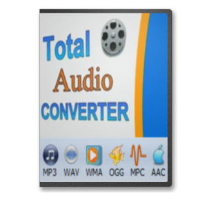 flac to mp3 online