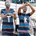 Dupla Tk ft. As Palanca Negras & Kamona King - BeKuduro [Download]