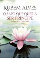 http://www.planetadelivros.com.br/o-sapo-que-queria-ser-principe-2-edicao-livro-189228.html