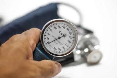 Tensiómetros en Farmacia 2 Online