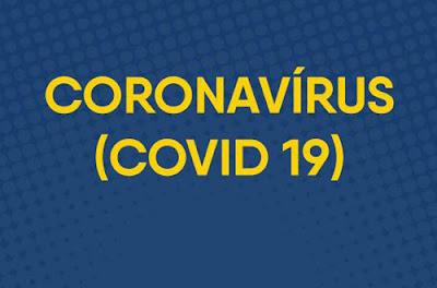 Vitoria da Conquista  : mais um caso de coronavírus é confirmado