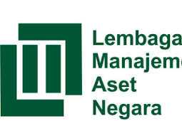 Info Lowongan Kerja Terbaru 2017 Jakarta di Lembaga Manajemen Aset Negara (LAMN) Jakarta Pusat