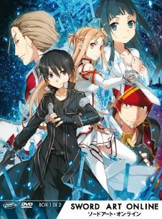 6 Anime Mirip BTOOOM! [Best Recommendations]