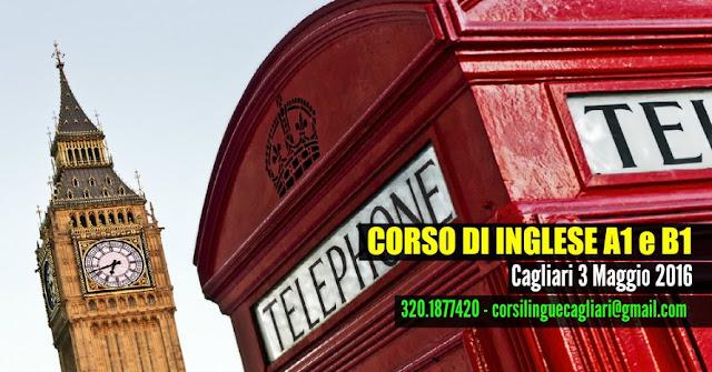 Corso-di-Inglese-Cagliari