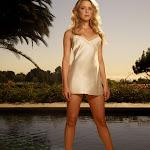 Amber Heard - Galeria 1 Foto 8