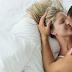 8 Best Ways to Getting Sexual Satisfaction with Partner