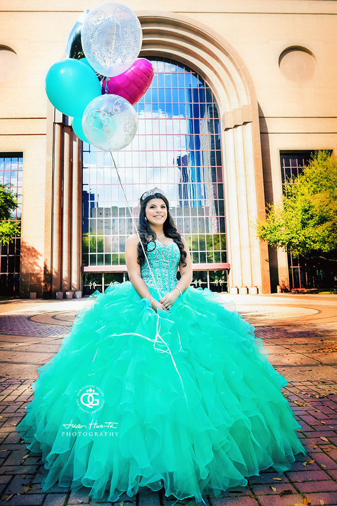 fotografo-quinceaneras-houston-juan-huerta