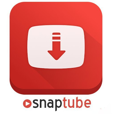 أفضل تطبيق يمكنك من تحميل الفيديوهات والاغاني