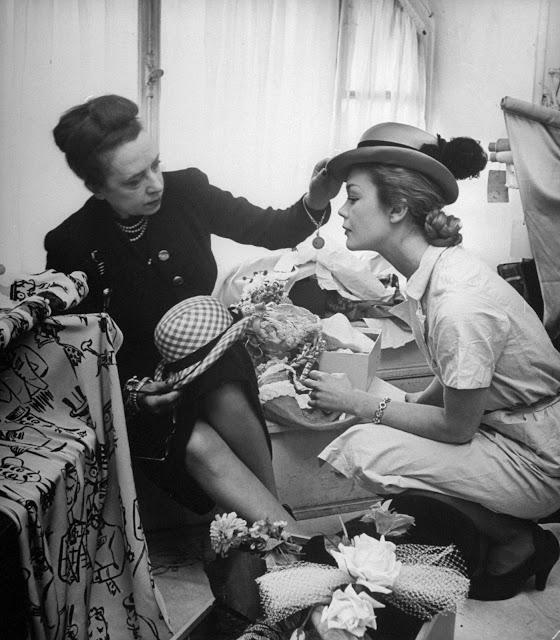 Elsa-Schiaparelli-February-1951Time-Life