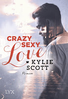https://romantische-seiten.blogspot.de/2017/08/rezension-crazy-sexy-love.html