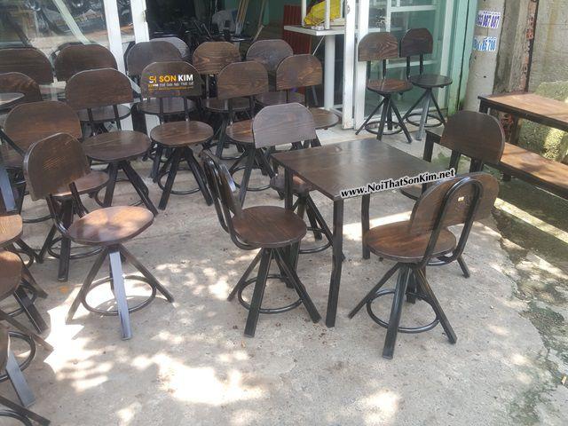Xưởng bán bàn ghế giả cổ SKV8263 giá rẻ nhì TpHCM
