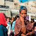 Έκθεση καλλιτεχνικής φωτογραφίας της Rachel Harpaz στη Λαμία