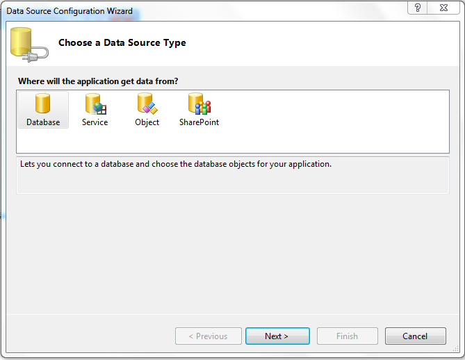how to connect ms access 2007 database to html webpage