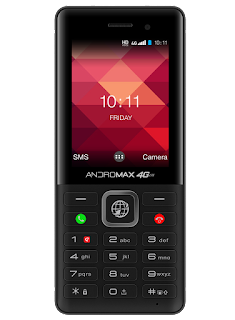 review andromax prime indonesia