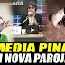 MR. RATSADA NAGLABAS NG EXPOSE LABAN SA PAROJINOG-PATAY!