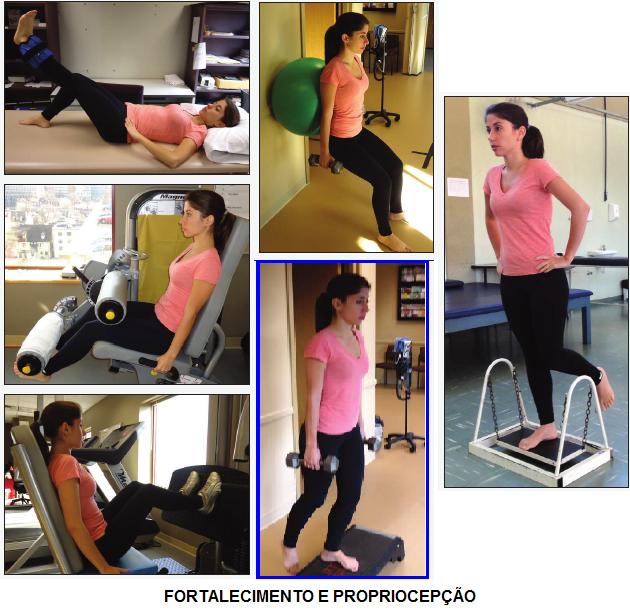 fortalecimiento de tronco fisioterapia