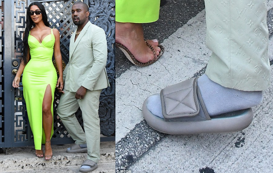 Kanye-West-wears-slippers-to-2-Chainz-wedding-08