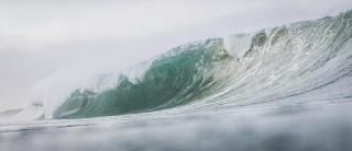 32 waves quiksilver pro france 2016 foto WSL Poullenot Aquashot