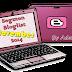 Segmen Bloglist Nov14 By AdeLine