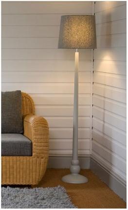 Iluminaci n y l mparas en madrid tipos de l mparas de pie - Iluminacion lamparas de pie ...