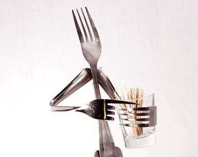 Creative Fork Creations and Designs (25) 12