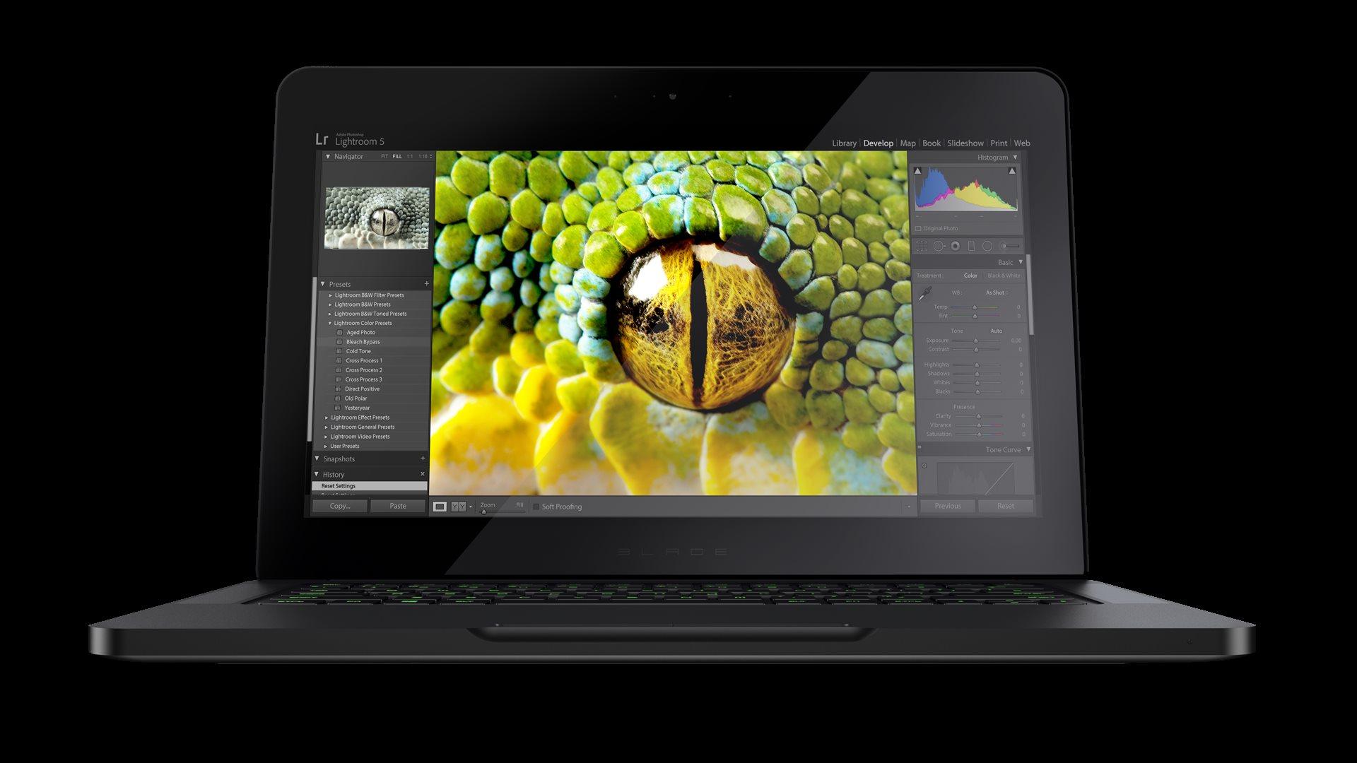 Wallpaper widescreen high definition razer wallpaper 4k wallpaper - Wallpaper 2 Razer Blade Gaming Laptop High Definition Hd 1920x1080