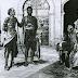 Cervantes'in Esareti